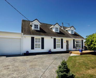 property image 255080
