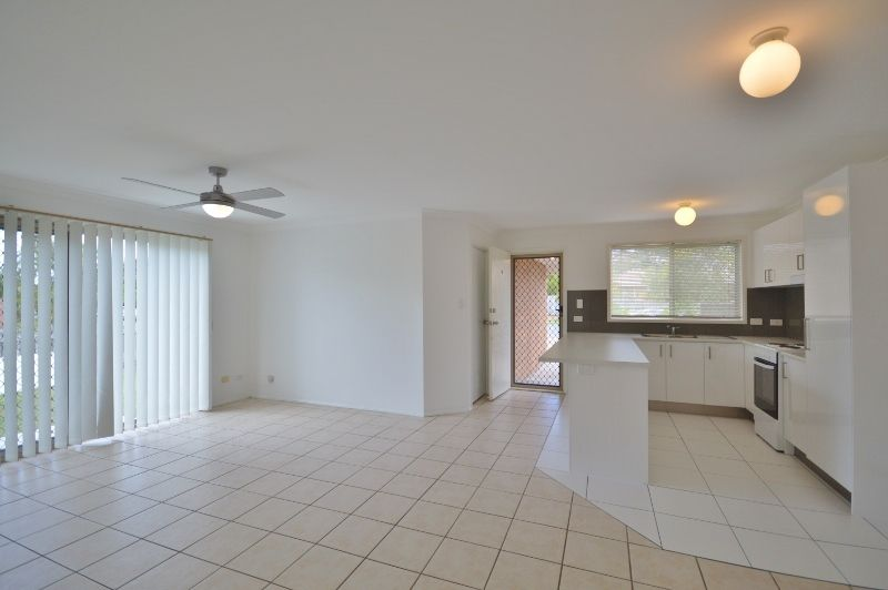 RENOVATED DUPLEX JUST MINUTES TO BROADWATER