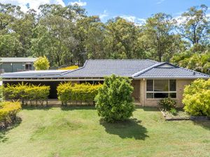 UNDER OFFER OPEN HOME CANCELLED