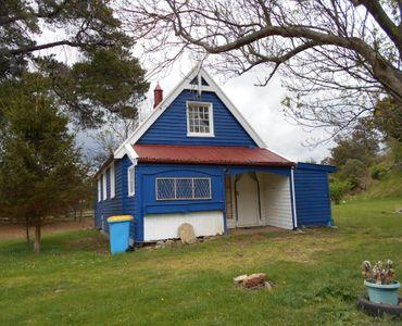 property image 258764