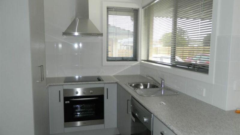 property image 258950