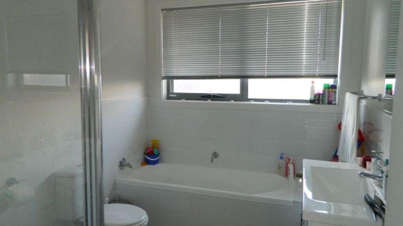 property image 258952