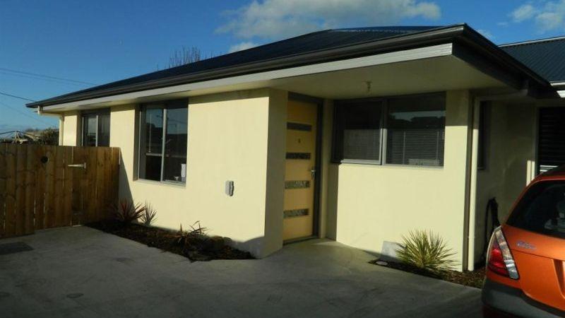 property image 258953