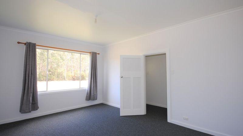 property image 259051