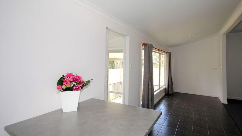property image 259050