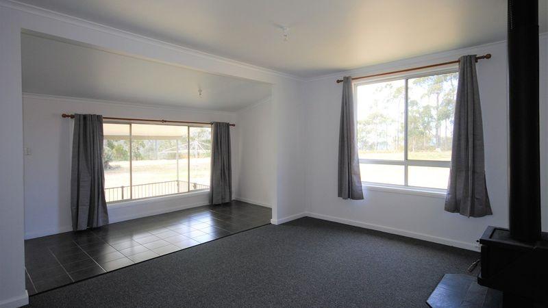 property image 259048