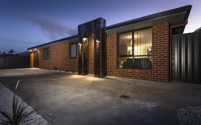 property image 259356