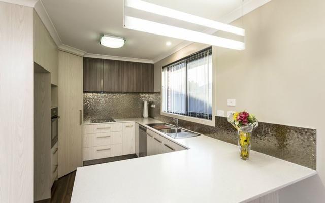 property image 259357