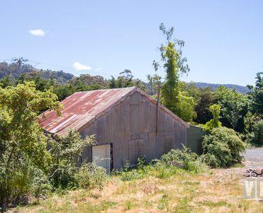 property image 260060