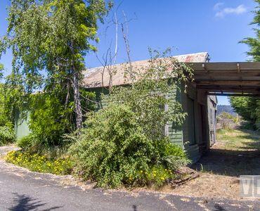 property image 260061