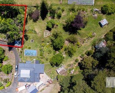 property image 260127