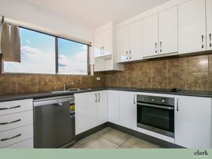 Immaculate presentation. Best Location- Walk to Prince Charles Hospital and Chermside Shopping Centre