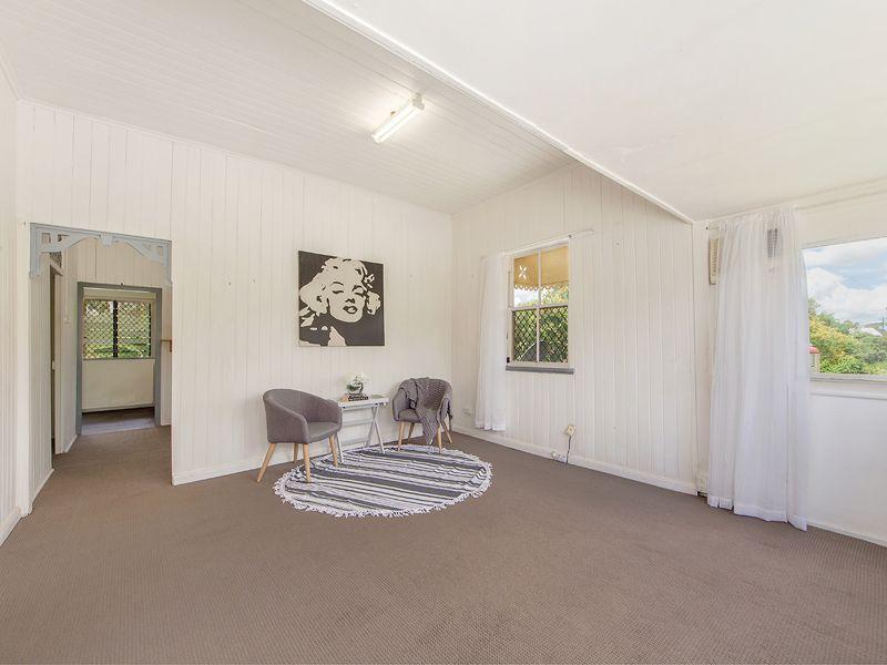 property image 261641