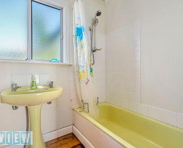 property image 261804