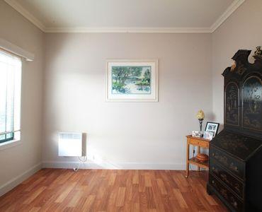 property image 261887