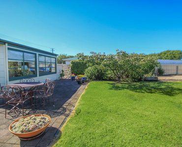 property image 261892