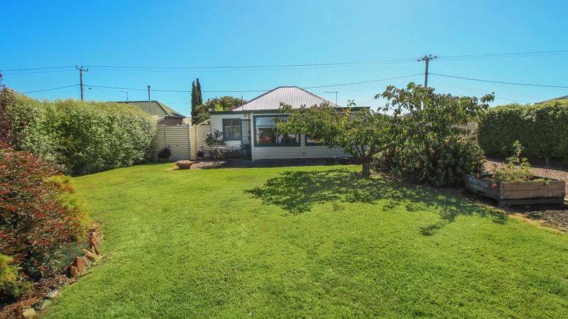 property image 261891