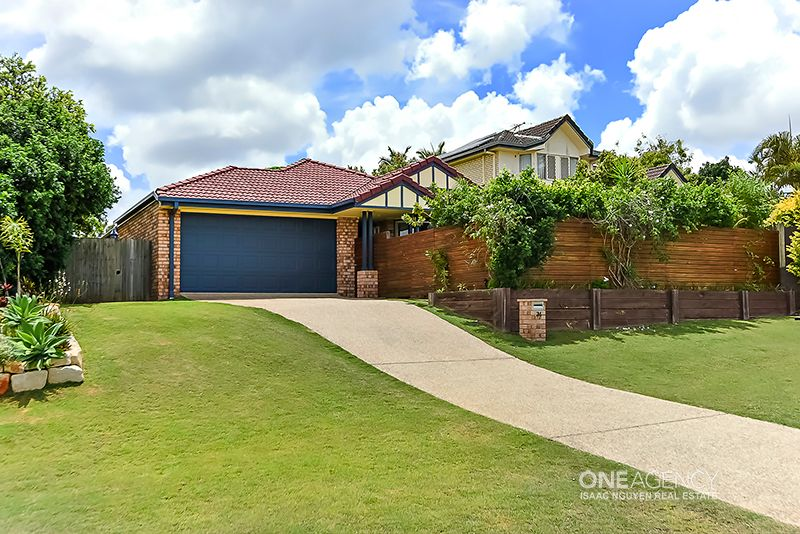 *** ONE MORE SOLD BY THE ISAAC NGUYEN TEAM ***