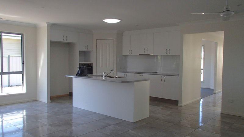 property image 262842