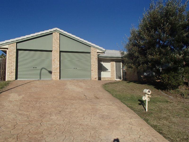 property image 264279