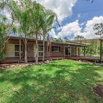 property image 264336