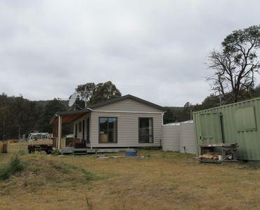 property image 264731