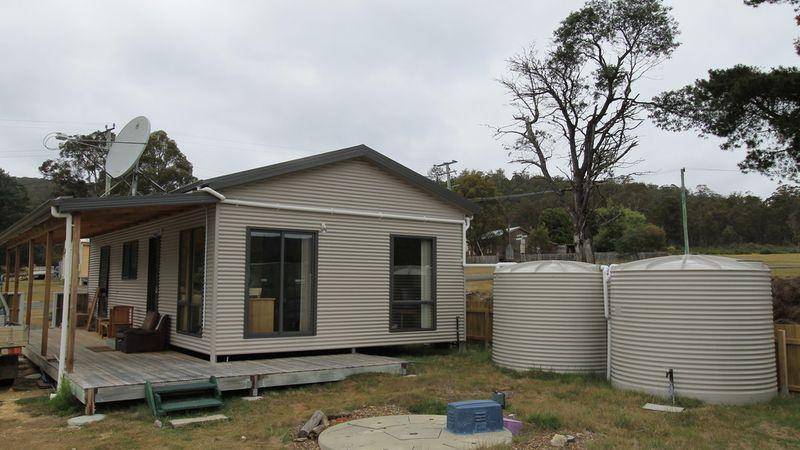 property image 264735