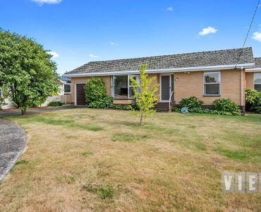 property image 264846