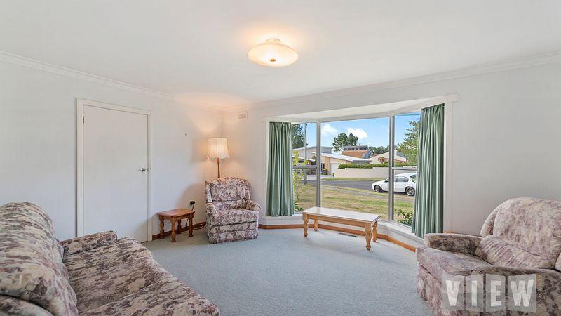 property image 264847