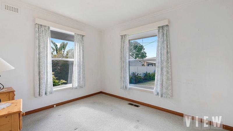 property image 264851