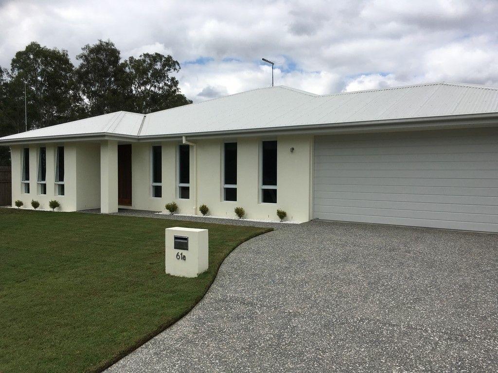 property image 265940