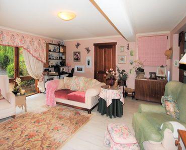 property image 266707