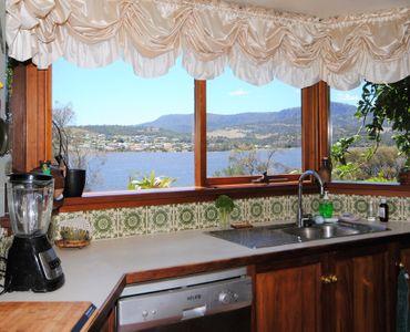 property image 266703