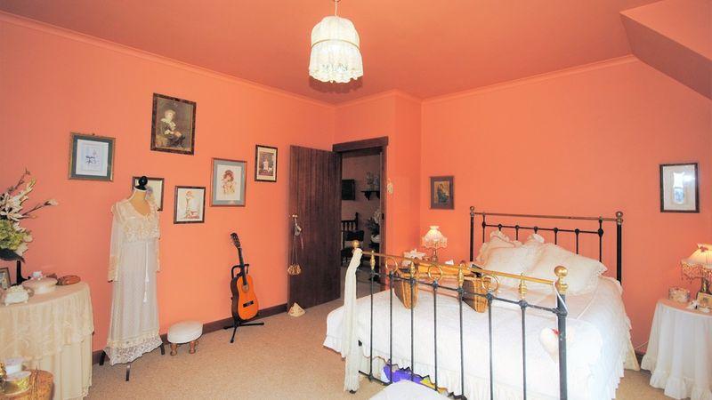 property image 266713