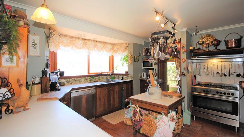 property image 266701