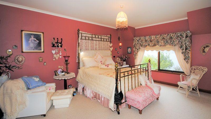 property image 266708