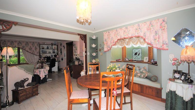 property image 266705