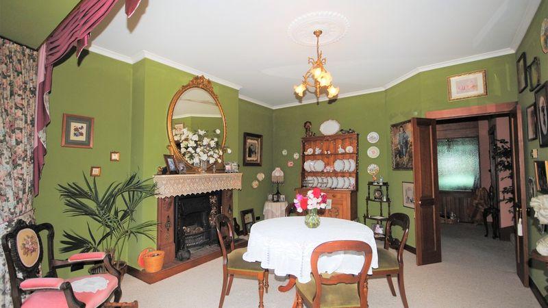 property image 266699