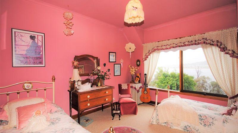 property image 266715