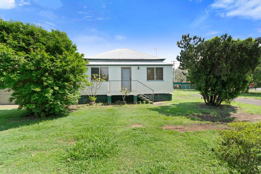 property image 266886