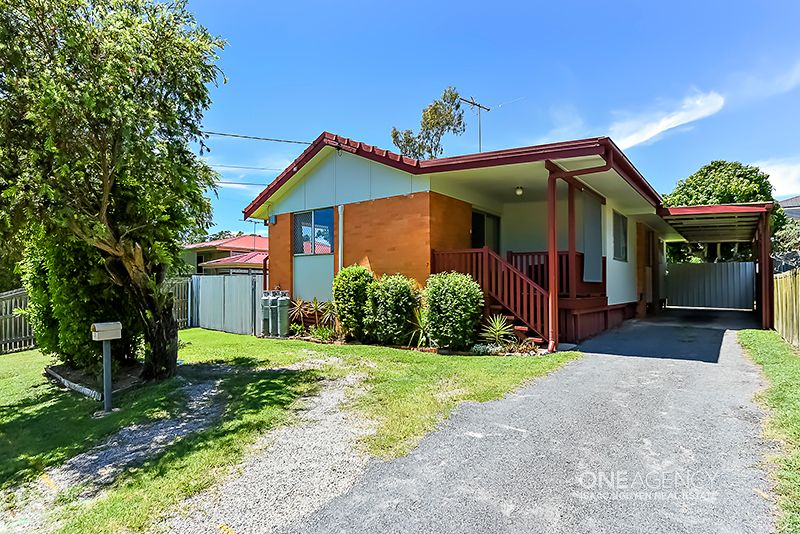 *** ONE MORE SOLD BY ISAAC NGUYEN & TRONG LE ***