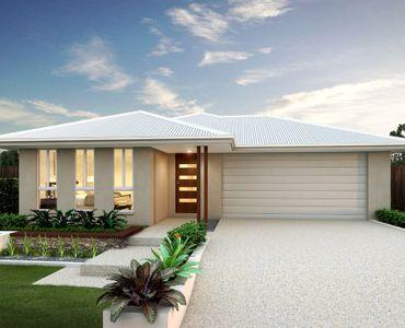 property image 292349
