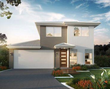 property image 267115