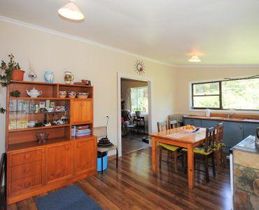 property image 267412