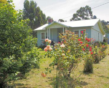 property image 267418