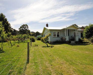 property image 267419