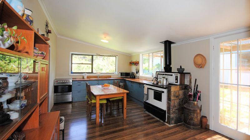 property image 267411