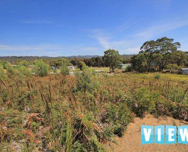 property image 267623