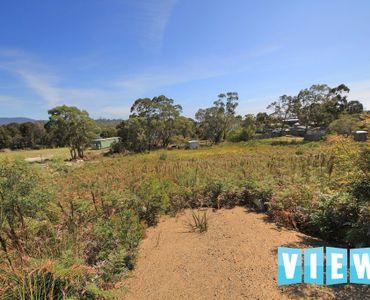 property image 267614