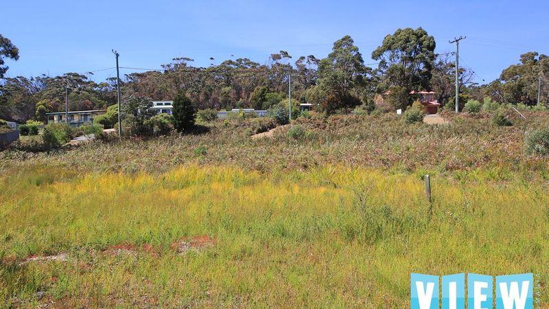 property image 267615